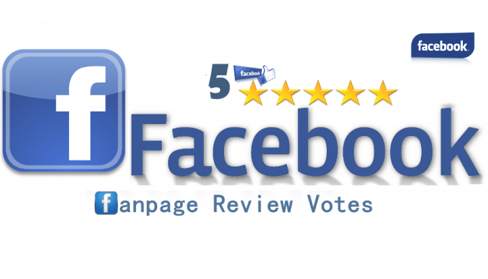 Buy Facebook Fanpage Rating