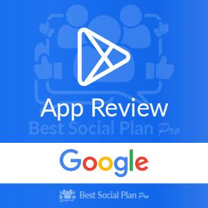 google App Reviews