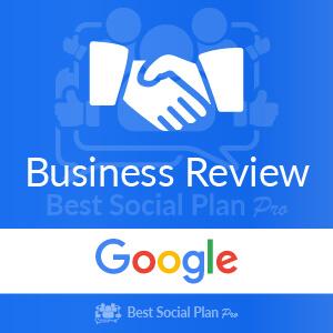buy 5 star google reviews