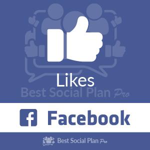 Buy Facebook Ratings