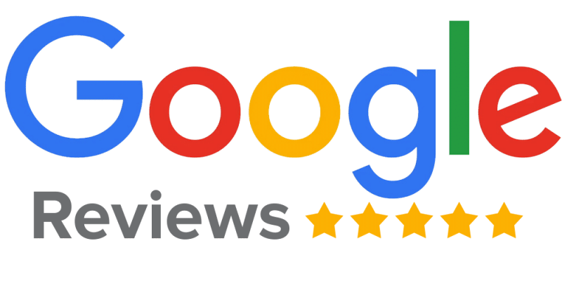 Buy Google app reviews