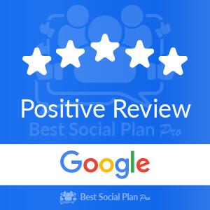 Buy Google Plus Reviews